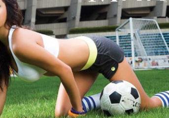 Bandar Judi Bola Online Terbaik Di Indonesia