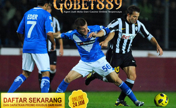 Prediksi Bola Brescia vs Ascoli l Prediksi Bola Terpercaya