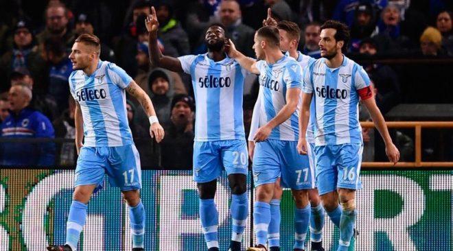 Prediksi Bola Lazio vs Fiorentina l Prediksi Bola Terpercaya