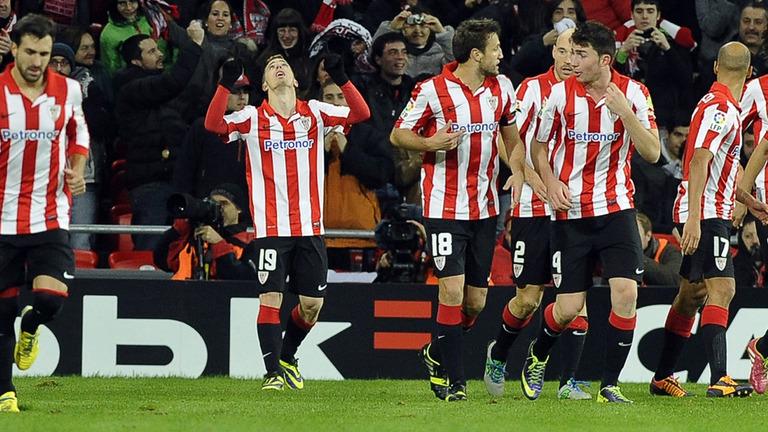 Prediksi Bola Levante VS Athletic Bilbao l Prediks Bola Terpercaya