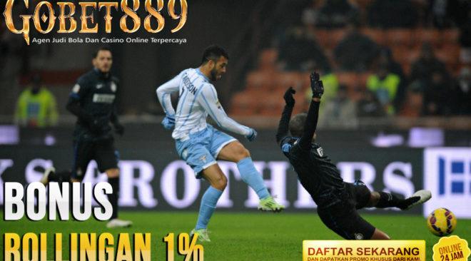 Prediksi Inter Milan vs Lazio l Prediksi Bola Terpercaya