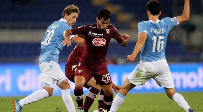 Prediksi Lazio Vs Torino l Prediksi Bola Terpercaya