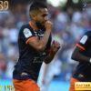 Prediksi Angers vs Troyes l Prediksi Bola Terpercaya