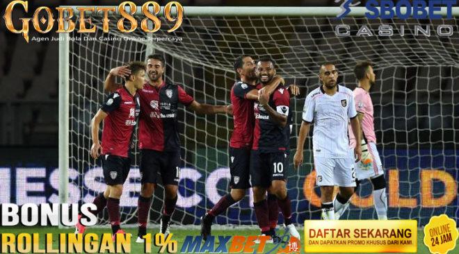 Prediksi Bologna vs Benevento l Prediksi Bola Terpercaya