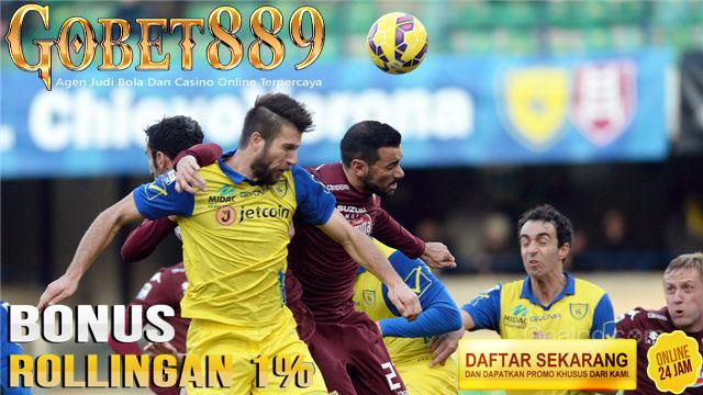 Prediksi Chievo vs Udinese l Prediksi Bola Terpercaya