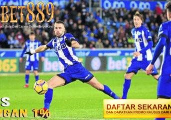 Prediksi Formentera vs Alaves l Prediksi Bola Terpercaya