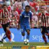 Prediksi Getafe vs Athletic Bilbao l Prediksi Bola Terpercaya