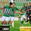 Prediksi Moreirense vs Vitoria Setubal l Prediksi Bola Terpercaya
