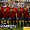 Prediksi Osasuna vs Gimnastic Tarragona l Prediksi Bola Terpercaya