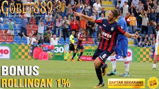 Prediksi Benevento vs Crotone   Prediksi Bola Terpercaya