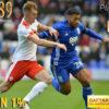 Prediksi Birmingham City vs Barnsley | Prediksi Bola Terpercaya