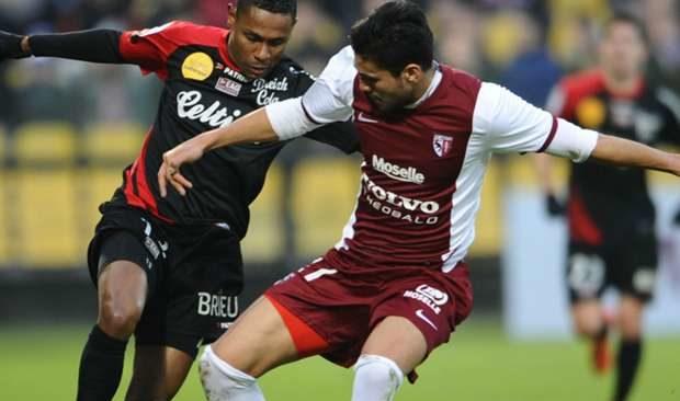 Prediksi Guingamp vs Metz   Prediksi Bola Terpercaya