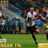 Prediksi Norwich vs Bolton | Prediksi Bola Terpercaya