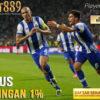 Prediksi Portimonense vs Porto | Prediksi Bola Terpercaya