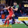 Prediksi Red Bull Salzburg vs Real Sociedad | Prediksi Bola Terpercaya
