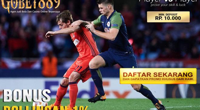 Prediksi Red Bull Salzburg vs Real Sociedad   Prediksi Bola Terpercaya