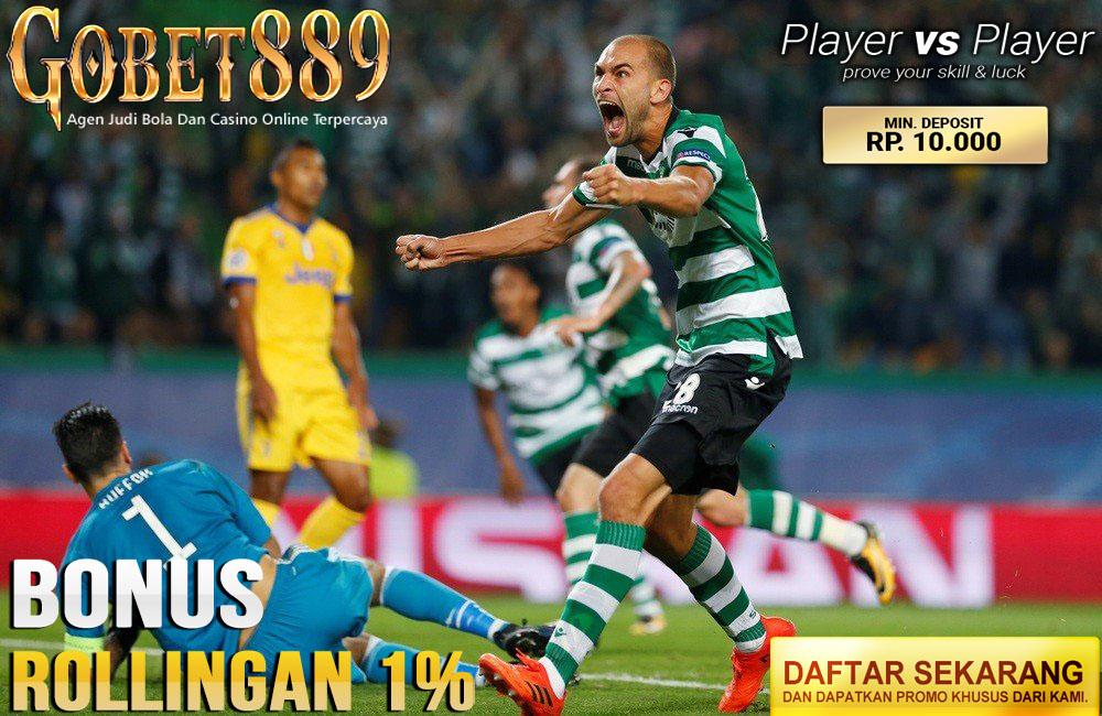 Prediksi Sporting Lisbon vs Feirense