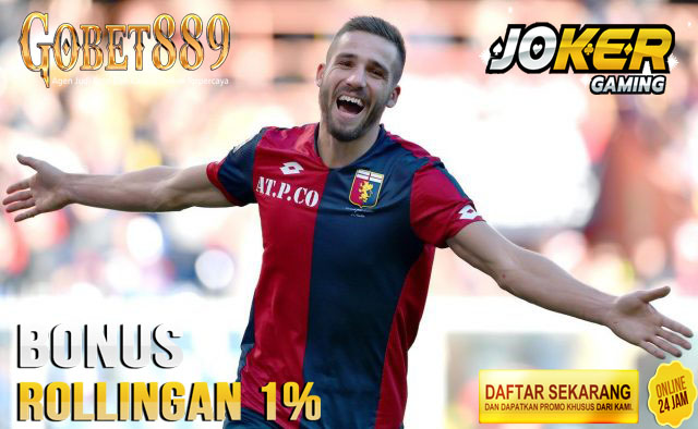Image Result For Prediksi Benevento Vs Cagliari March