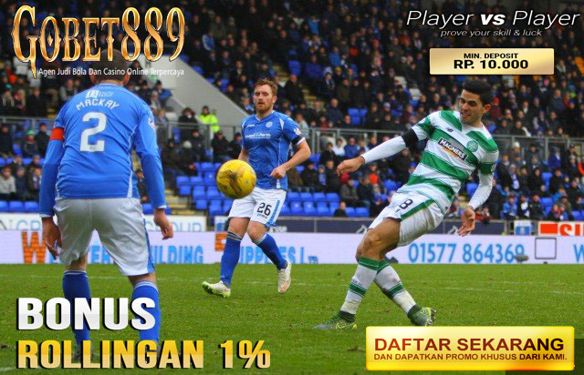Prediksi Kilmarnock vs St Johnstone | Prediksi Bola Gobet889