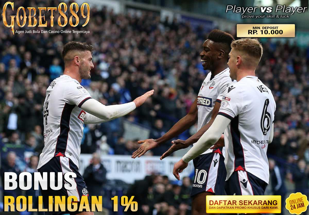 Prediksi Reading vs Bolton Wanderers | Prediksi Bola Gobet889