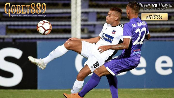 Prediksi Monagas vs Defensor Sporting | Prediksi Bola Gobet889
