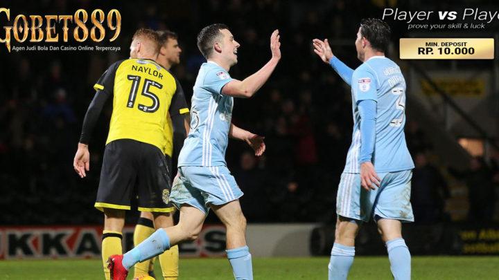 Prediksi Sunderland vs Burton Albion | Prediksi Bola Gobet889