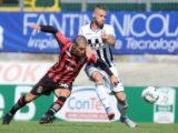 Prediksi Ascoli vs Entella