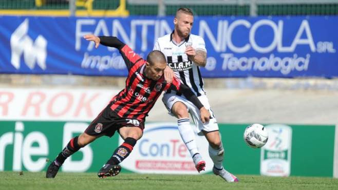 Prediksi Ascoli vs Entella 01 Juni 2018   Bola Gobet889