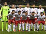 Prediksi Skor Georgia vs Malta