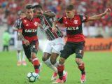 Prediksi Flamengo vs Parana