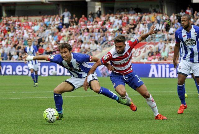 Prediksi Valladolid vs Sporting Gijon 7 Juni 2018 | Bola Gobet889